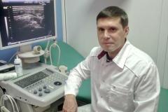 Кабинет маммологии-онкологии
